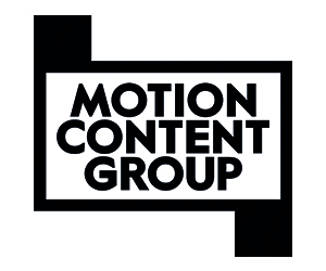 Motion-Content-Group-logo-for-site.jpg