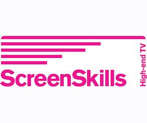 ScreenSkills-300-250.jpg