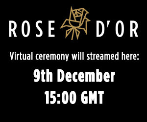 ceremony-stream-time-widget.jpg