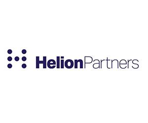 Helio-350-250-widget.jpg
