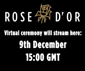 ceremony-time-widget.jpg
