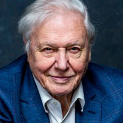 sir-david-attenborough.jpg