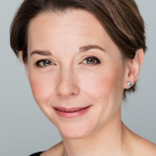 Liz Corbin